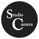 LogoStudioCamera